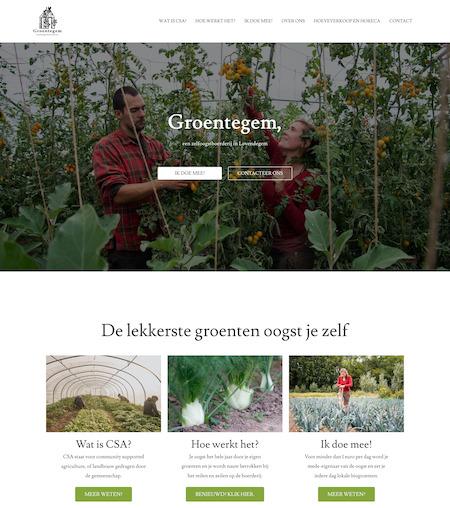 portfolio-groentegem-450px