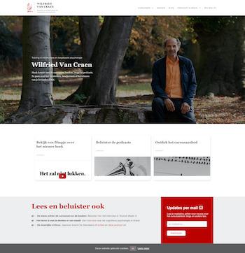 portfolio-wilfried_v_craen-350px