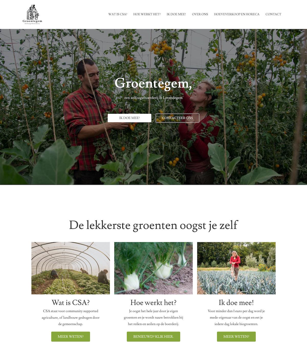 port-groentegem-1200